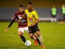 Sydney FC v Wellington Phoenix Betting Tips & Preview