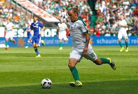 Werder Bremen v Augsburg Betting Preview