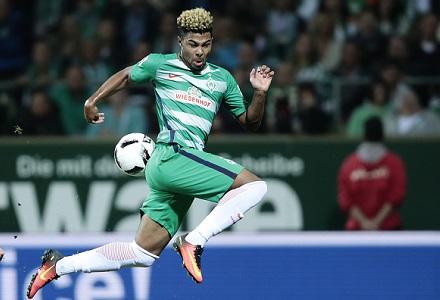 Werder Bremen v Wolfsburg Betting Preview
