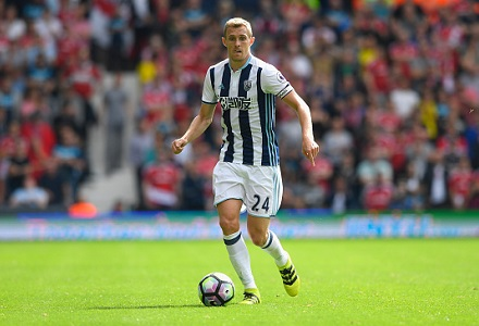 Bournemouth v West Brom Betting Preview