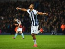 Liverpool v West Brom Betting Preview
