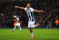 West Brom v Crystal Palace Betting Tips & Preview