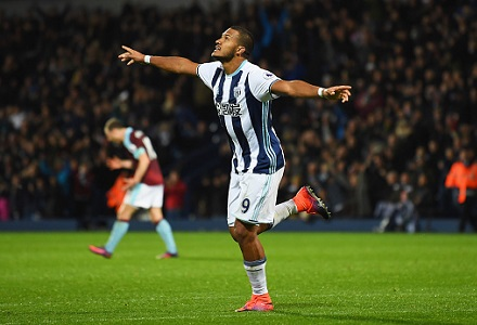West Brom v Watford Betting Tips & Preview