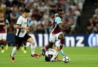 West Ham v Southampton Betting Preview