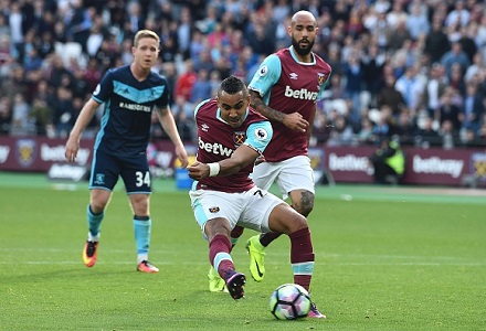 West Ham v Chelsea Betting Preview