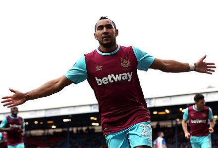Hammers can edge lively encounter