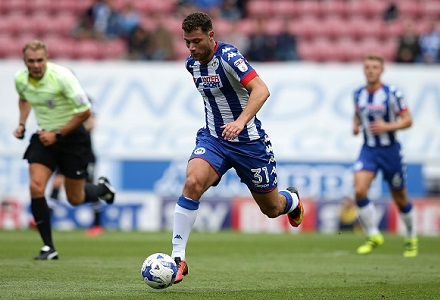 Wigan v Derby Betting Tips & Preview