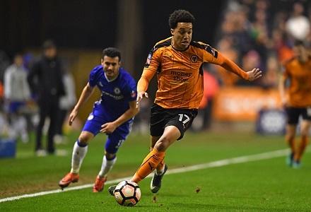 Wolves v Aston Villa Betting Tips & Preview