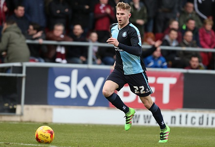 Chesterfield v Wycombe Betting Tips & Preview