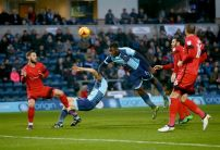 Wycombe v Portsmouth Betting Tips & Preview