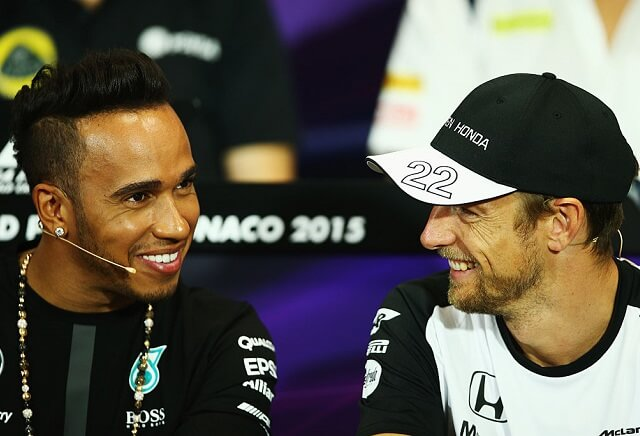 British Grand Prix: Race Preview