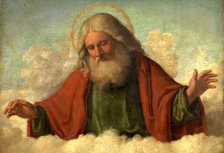 Which God Should A Punter Pray To?