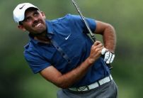 Bourdy rates best bet at Leopard Creek