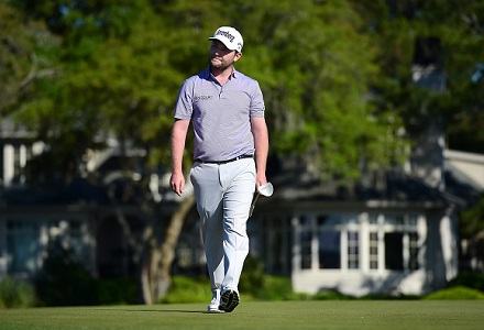The Players Championship Betting Preview