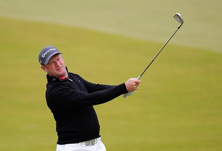 US PGA Day One Best Bets