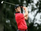 OHL Classic Betting Preview