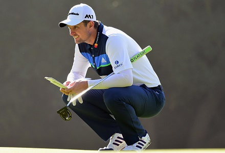 WGC Mexico Championship Betting Tips & Preview
