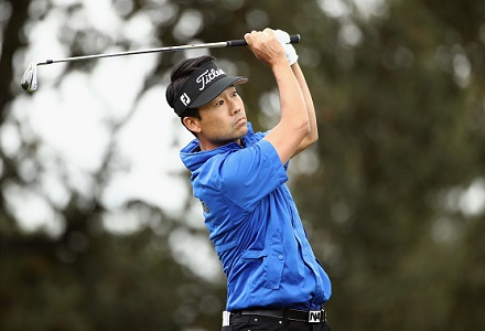 CIMB Classic Betting Preview