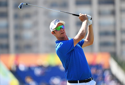 KLM Dutch Open Betting Preview