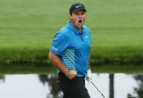 Olympics Golf Betting Preview