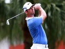 WGC HSBC Champions Betting Preview