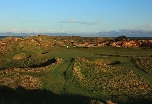 The Open: What makes the perfect champion at Royal Troon?
