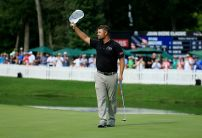 Wyndham Championship Betting Preview