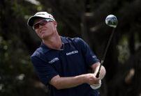 Australian PGA Championship Preview