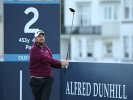 Alfred Dunhill Links Championship Betting Preview