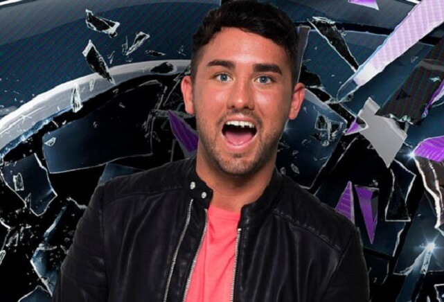 Big Brother:The Final