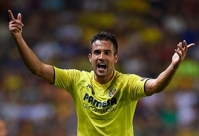 Granada v Villarreal Betting Preview