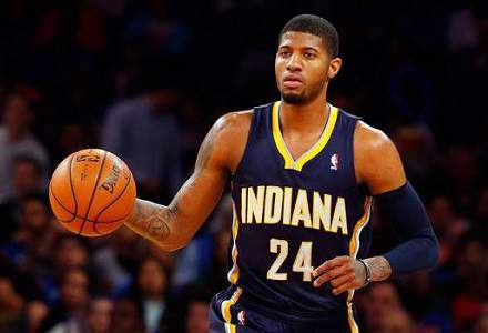Eastern Conference NBA teams to watch
