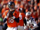 Denver Broncos at Tampa Bay Buccaneers Betting Preview