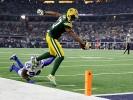 Green Bay Packers at Atlanta Falcons Betting Tips