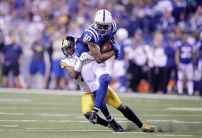Indianapolis Colts at New York Jets Betting Tips & Preview