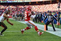 Kansas City Chiefs at Denver Broncos Betting Tips