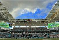 Houston Texans at New England Patriots Betting Tips