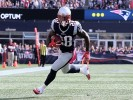 New England Patriots at Pittsburgh Steelers Betting Preview
