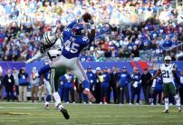 New York Giants at Green Bay Packers Betting Tips