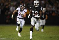 Oakland Raiders at Houston Texans Betting Tips