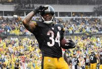 Pittsburgh Steelers at Kansas City Chiefs Betting Tips