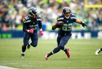 Detroit Lions at Seattle Seahawks Betting Tips