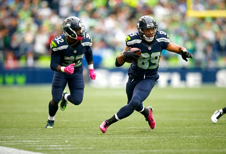 Seattle Seahawks at Arizona Cardinals Betting Preview
