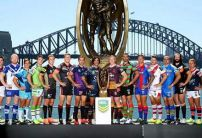 NRL Betting - 5 Factors That Influence the Market