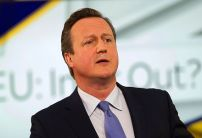 EU Referendum: Turnout odds may have surged too far