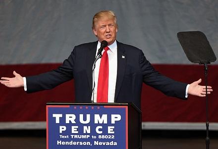 US Election: Path to White House runs right through Florida