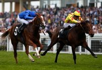 Saturday's Channel 4 Betting Preview