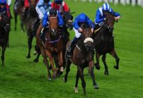 Royal Ascot Day Five Channel 4 Racing Preview