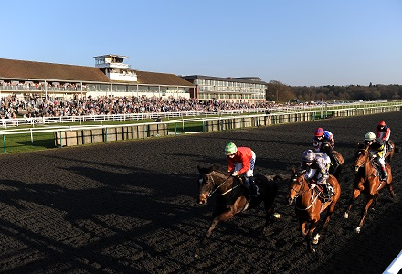Kyllach rates a strong fancy to strike again