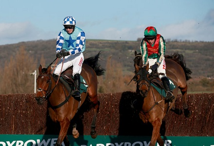 BetVictor Gold Cup Betting Preview
